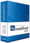 InstallShield 2014 now available