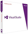 Visual Studio with MSDN